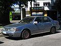 Hyundai Sonata 2.0 1993 (14840377648).jpg