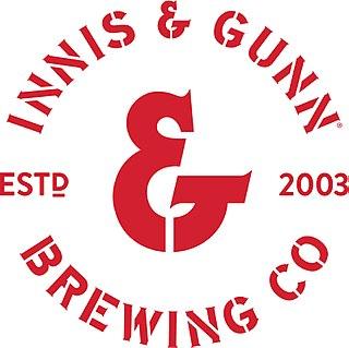 Scottish brewery