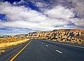 I-40 near NM.jpg