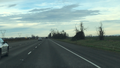 I-5 Northbound between Salem OR and Portland OR.png