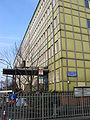 IBS PAN Warszawa.jpg