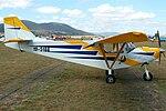 ICP Savannah (5718105451).jpg