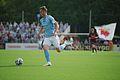 IF Brommapojkarna-Malmö FF - 2014-07-06 17-42-39 (7294).jpg