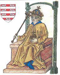 III.László.jpg