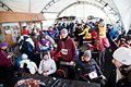 III February Half Marathon in Moscow 61.jpg