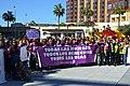 II Marcha contra las Violencias Machistas (24468949298).jpg