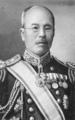 IJN-Admiral-Misu-Sotaro.png