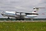 IL-76MD (24878689530).jpg