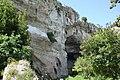 IL Buco Dell'orecchio - panoramio.jpg