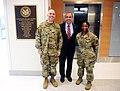 IMCOM Commander visits Presidio - 36799851365 03.jpg