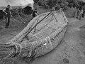 IMGP0295. Тростниковая лодка. Реконструкция.tif