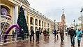 IMG 4263 St. Petersburg, Russia (38426889674).jpg