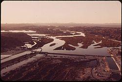 IMPERIAL DAM-ON THE COLORADO RIVER - NARA - 549004.jpg