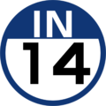 IN-14 station number.png