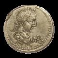 INC-1944-r Статер Боспорское царство Рискупорид III (реверс).png
