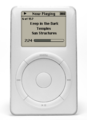 IPod1stWIKIPEDIA.png
