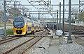 IRM 9423 en 8639 onder aquaduct Abcoude (8708808980).jpg
