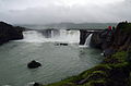 IS-godafoss-02.jpg