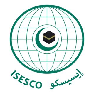 One of the largest international Islamic organizations