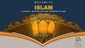 ISLAM A Short Introdution Presentation.pdf