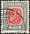 ISL 1907 MiNr0050 pm B002.jpg