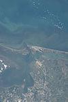 ISS-36 Galveston Island 1.jpg