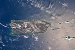 ISS-53 Puerto Rico.jpg
