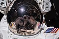 ISS-55 EVA-1 (c) Ricky Arnold.jpg