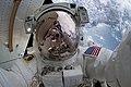 ISS-56 EVA-1 (g) Ricky Arnold space-selfie.jpg