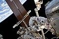 ISS-56 EVA-1 (h) Ricky Arnold.jpg