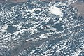 ISS052-E-44693 - View of Venezuela.jpg