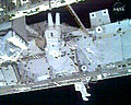 ISS Spacewalk from Nov 20 2007.jpg