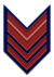 IT-Airforce-OR3.png