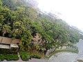 ITC GRAND CHOLA IN Chennai (GREENEST LUXURY HOTEL) - panoramio (10).jpg