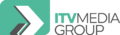 ITV Media Group Logo 2015.png