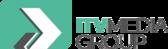 Logo der ITV Media Group