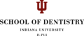 IUDentistry logo.png