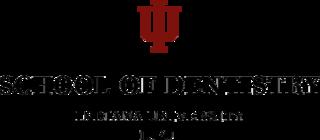 dental school in Indianapolis