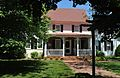 IVINS-CONOVER HOUSE, BURLINGTON COUNTY, NJ.jpg