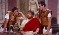 I baccanali di Tiberio - Ugo Tognazzi, Tino Buazzelli e Walter Chiari.png