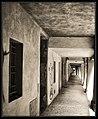 I portici di via Santa Caterina.jpg