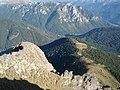 I pozzi visti dalla rocca - panoramio.jpg