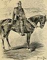 I tornei, 842-1883 - memorie di cavalleria e d'amore, poeti e battaglieri dal Tamigi al Giordano (1883) (14770638722).jpg