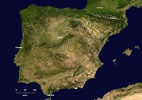 Iberian peninsula.jpg