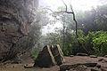 Ibitipoca grutas.jpg