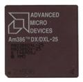 Ic-photo-AMD--Am386DX DXL-25-(A80386DXL-25)-(386-CPU).png