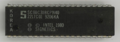 Ic-photo-Signetics--SC80C31BCPN40-(8031-MCU).png