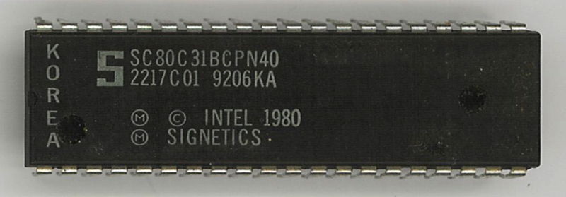 File:Ic-photo-Signetics--SC80C31BCPN40-(8031-MCU).png