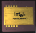 Ic-photo-intel-KB80521EX180-(pentium pro).png