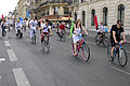 Ice Ride 2014 in Paris (10).jpg